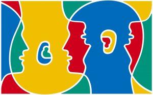 اینترنت اشیا برای آموزش زبان خارجی