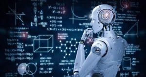 انواع الگوریتمهای یادگیری ماشین