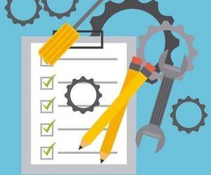 نگهداری و تعمیرات صنایع با استفاده از AR