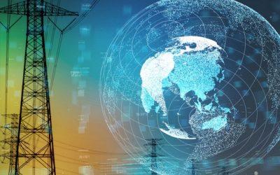 شکل گیری انرژی دائمی و پایدار در تجهیزات IoT