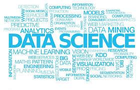 علم داده و مهارتهای آن