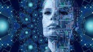فناوریهای هوشمند