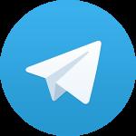 کانال تلگرام من