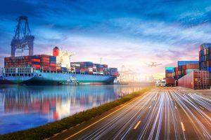 مزایای سیستم های حمل و نقل هوشمند