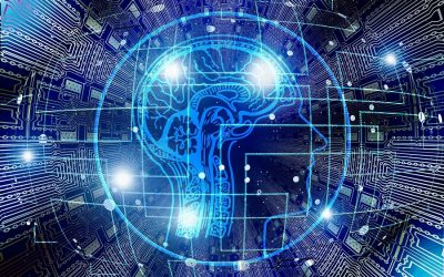هوش مصنوعی در آینده بانکداری