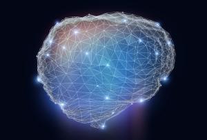 آینده هوشمندسازی با کمک هوش مصنوعی، یادگیری ماشین و یادگیری عمیق