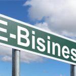 نگاهی به تجارت الکترونیک مبتنی بر اینترنت اشیا
