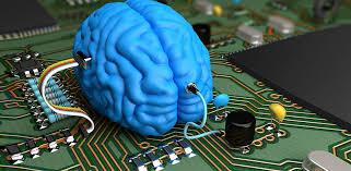 داده از دید یادگیری ماشین