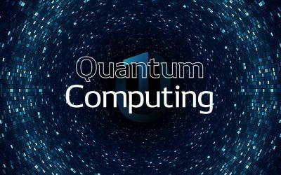 امنیت اطلاعات و رایانش کوانتومی