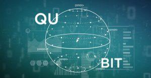کیوبیت پایه و اساس رایانش کوانتومی