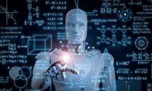 هوش مصنوعی سامسونگ در تصویربردازی پزشکی