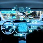 آینده خودروهای خودران در جهان