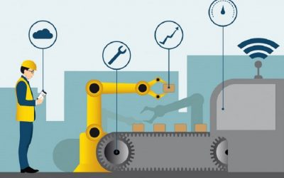 مسابقه میان ماشینهای هوشمند