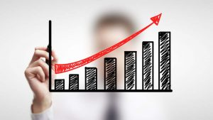 موفقیت کسب و کار در حوزه تکنولوژی اینترنت اشیا