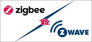 شباهتها، تفاوتها و کاربردهای Z-WAVE و ZIGBEE