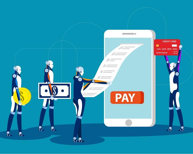 هوش مصنوعی عامل ایجاد تفاوت میان بانکها
