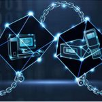 نقش بلاکچین در اینترنت اشیاء