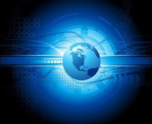تفاوت اینترنت و اینترنت اشیا