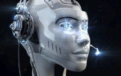 خدمت رسانی به مشتریان با کمک هوش مصنوعی