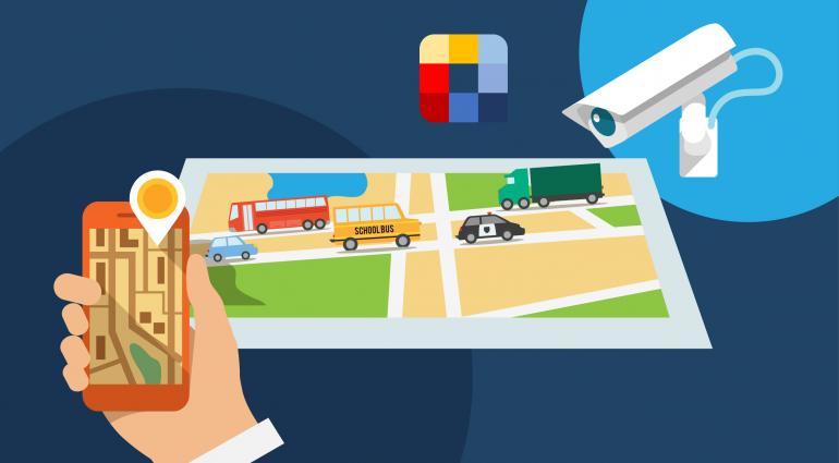 HITS-Smart-IoT-Solution-for-Transportation-01