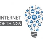 چگونه اینترنت اشیا خود را بسازیم ؟