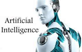 دفاع سایبری با هوش مصنوعی