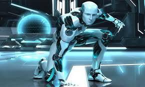 هوش مصنوعی به جای اینترنت اشیا