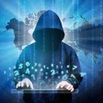 اینترنت اشیا و حملات سایبری