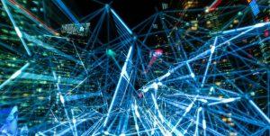 نقش هوش مصنوعی در آینده اینترنت اشیا