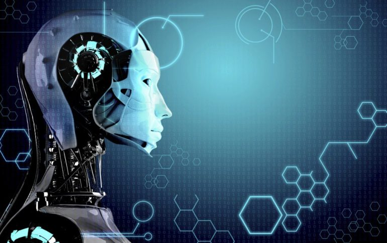 یادگیری ماشین و اینترنت اشیا