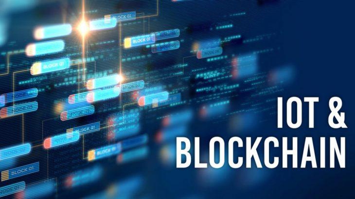 بلاک-چین-در-اینتترنت-اشیا