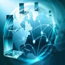 تکنولوژی شبکه اتصال it