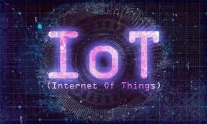 iot تکنولوژی مهیج