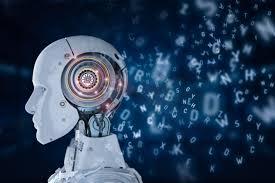 پیوستن سامسونگ به اتحادیه AI