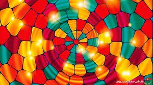 ترکیب رنگی مناسب برای نمایش محصولات فروشگاه