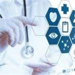 هوشمندسازی پزشکی