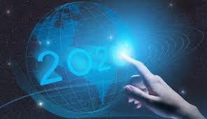 سامسونگ و محصولات 2020