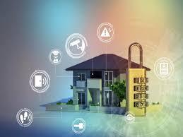 شخصی سازی خانه های هوشمند با اینترنت اشیا