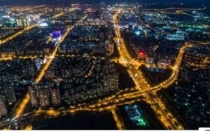 اینترنت اشیا چگونه نقش مهمی در مدیریت ترافیک برای شهرهای هوشمند بازی می کند