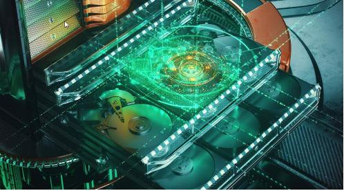 درباره امنیت اینترنت اشیا چه میدانید؟
