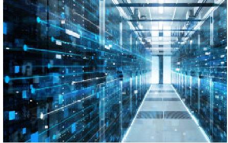 نقش اینترنت اشیا و داده کاوی در صنعت فناوری