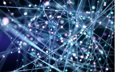 تنوع در قدرت سیلیکون نوآوری AI در لبه
