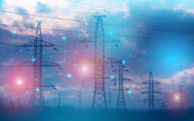 شبکه های انرژی هوشمند جذاب تر می شوند