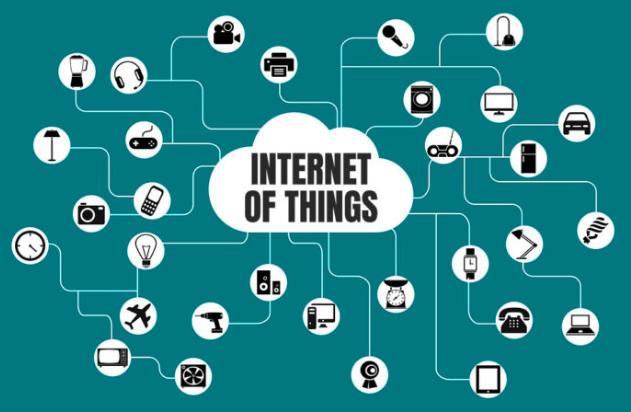 10 ابزار محبوب IoT اینترنت اشیا