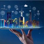 ۵ راه اینترنت اشیا برای تغییر بازاریابی دیجیتال