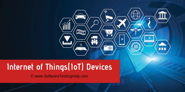 18 دستگاه محبوب اینترنت اشیا In در سال 2020 (تنها محصولات قابل توجه اینترنت اشیا)