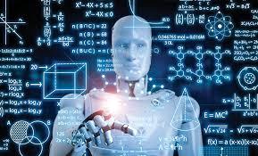 سیاستها و کاربردهای هوش مصنوعی در اقتصاد