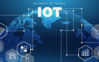 IoT-internet-of-things-planet
