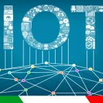 درباره اینترنت اشیا در ایران چه می دانید؟