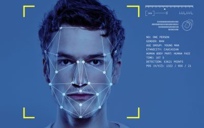 Learn-Facial-Recognition-scaled
